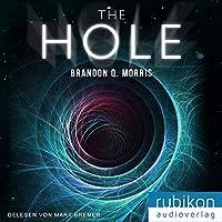 The Hole Hörbuch