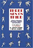 Three Men on Third: A Book of Baseball Anecdotes, Oddities and Curiosities