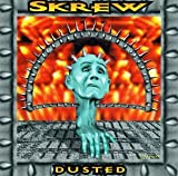 Dusted by Skrew (1994-10-20)