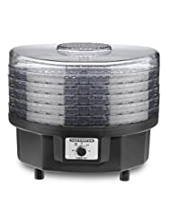 Waring DHR30 Professional Dehydrator by Waring