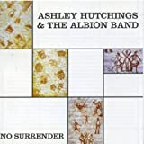 No Surrender Ashley Hutchings & The Albion Band