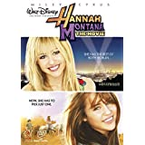 Hannah Montana Movieby Miley Cyrus