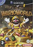 echange, troc Wario World