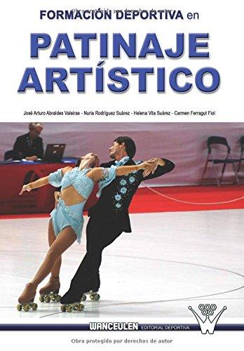 Formación Deportiva en Patinaje Artístico: Investigación en el Campeonato del Mundo de patinaje artístico sobre ruedas, Murcia 2006