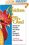 Chicken Poop for the Soul: Stories to...