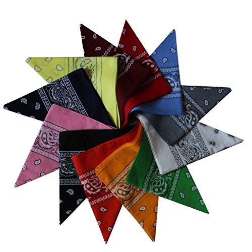 pacco-da-12-bandane-colorate-con-motivo-cachemire-da-usare-come-sciarpa-e-come-fascia-colori-assorti