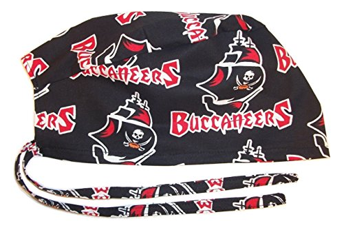 Buccaneers Medical Wear, Tampa Bay Buccaneers Medical Wear ...