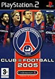 echange, troc Club Football 2005 - Olympique de Marseille