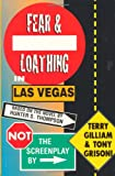 Fear and Loathing in Las Vegas: Not the Screenplay