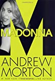 Madonna (0312287860) by Morton, Andrew