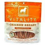 Dogswell Vitality Dog Chews 32 oz (907.2 g)