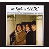 At the BBC (5CD+DVD/NTSC/Region 0)