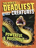 The World's Deadliest Creatures (Discovery)