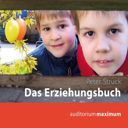 Partnersuche judenburg