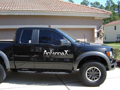 Stubby Antenna For Tundra Antenna For Toyota Tundra
