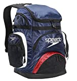 Speedo Performance Pro Backpack