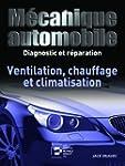 M�canique automobile Diagnostic et Re...