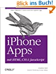 iPhone Apps mit HTML, CSS and JavaScr...