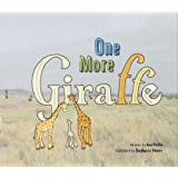 One More Giraffe