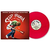Scott Pilgrim Vs. The World (Vinyl)by Various