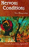 Nervous Conditions New Edition by Dangarembga, Tsitsi published by Seal Pr (2004)