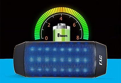 DYJ-BQ-615-Wireless-Speaker