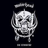 echange, troc Motörhead - No Remorse