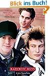 Rainbow Boys (English Edition)