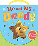 img - for Me and My Daddy by Claire Freedman (2014-03-03) book / textbook / text book