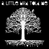 A Little Bird Told Me Julie Collings