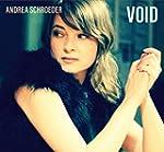 Void [Vinyl LP] [Vinyl LP]
