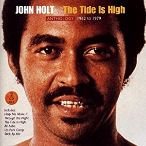 John holt stick by me this intelligible