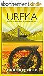 Ureka: Finding the line between desir...