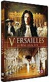 echange, troc Versailles, le reve d'un roi