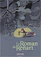 Le Roman de Renart, Tome 2 : Le puits