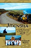 Jitensha: Down the Japanese Archipelago on a Bicycle