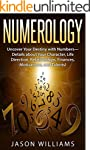 Numerology: Uncover Your Destiny with...