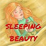 Sleeping Beauty |  ci ci
