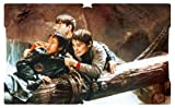 Image de The Goonies Blu-ray Steelbook [Japan Import]