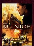 ミュンヘン Munich (字幕版)