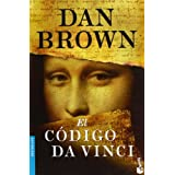 El Codigo Da Vinci = The Da Vinci Code (Spanish) price comparison at Flipkart, Amazon, Crossword, Uread, Bookadda, Landmark, Homeshop18
