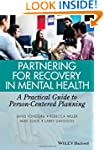 Partnering for Recovery in Mental Hea...