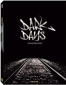 Dark Days [Import]