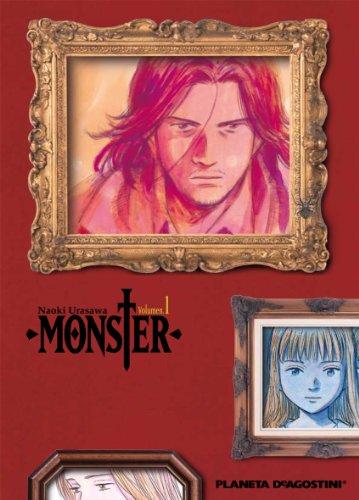 monster-kanzenban-n-01-09