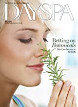 DAYSPA Magazine (May 2014)