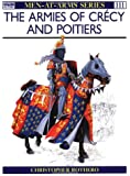 The Armies of Crecy and Poitiers (Men-at-Arms)