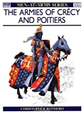 The Armies of Crécy and Poitiers (Men-at-Arms)