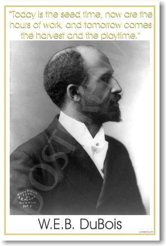 duboisfasharvardedu  W E B Du Bois Institute for
