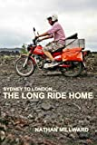 The Long Ride 'Home' (English Edition)