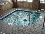 Pool-Patrol-PA-30-Pool-Alarm